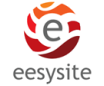 easysite - Business driven Technology Solutions